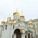 Orthodox church — Stock Photo #73932527