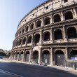 Great Colosseum, Rome, Italy — Stock Photo #69454933
