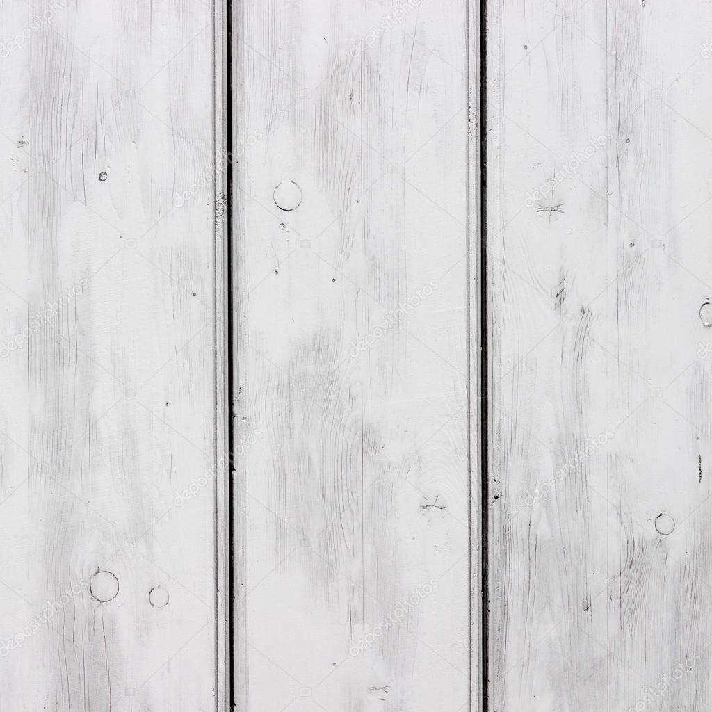 자연 패턴과 흰색 페인트 나무 질감 — 스톡 사진 © madredus #52448069