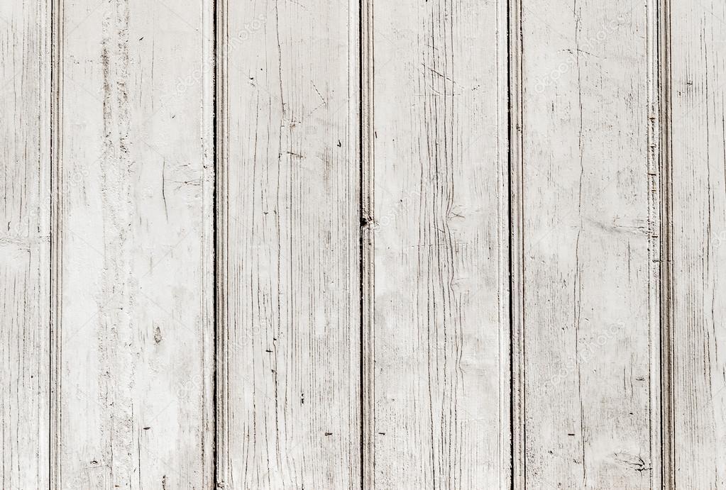 Die wei e farbe holz textur mit nat rlichen muster for Weisse schreibtische holz