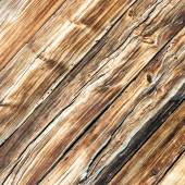 The natural wood texture with natural patterns — Stock Photo
