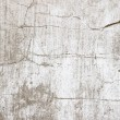 Cracked concrete old wall texture background  — Stock Photo #59370195