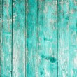 Old painted wood wall - texture or background — Stock Photo #63835903