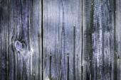 古い木の自然なパターンを持つテクスチャー — ストック写真