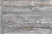 Das alte holz textur mit natürlichen muster — Stockfoto