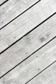 Stary tekstura drewna z naturalnych wzorów — Zdjęcie stockowe