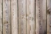 旧的木材纹理的自然形态 — 图库照片