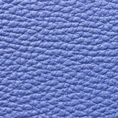 Sentetik deri doku veya arka plan — Stok fotoğraf