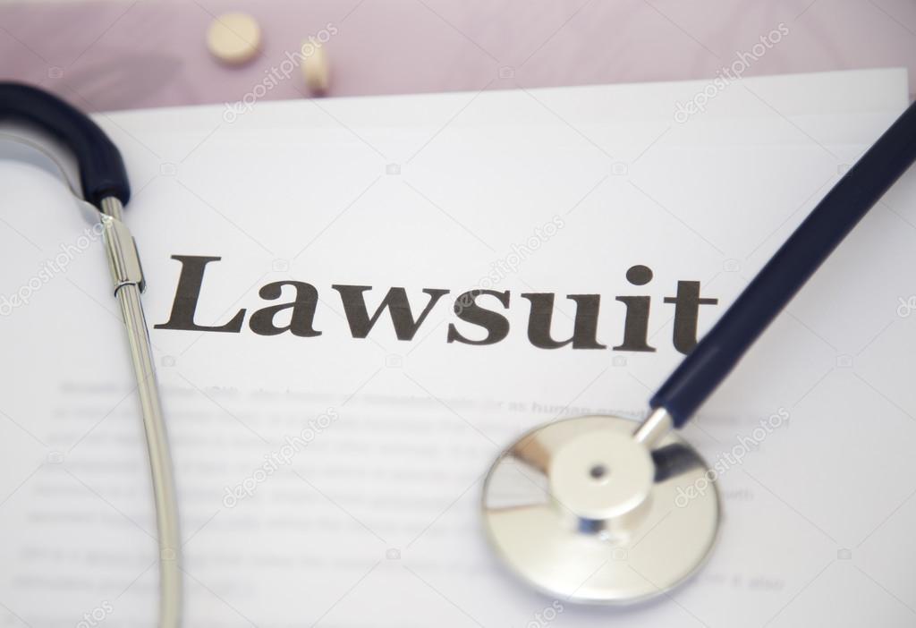 APA Case Study Paper Example