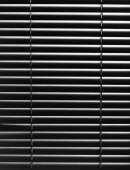 Blinds closeup — Stock Photo