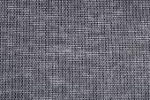 Włóknina szary tło — Zdjęcie stockowe