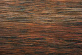 Dark wooden texture background — Stock Photo