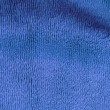 Colored blue faux fur texture background — Stock Photo #57531089