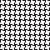 Pattern background 05 — Vector de stock