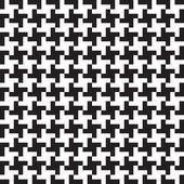 Pattern background 05 — Stok Vektör