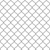 Pattern background 04 — Stock Vector