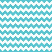 Chevron pattern background. Vintage vector pattern. — Stock Vector