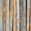 Background texture of a weathered wooden fence — Stock Photo #78151866