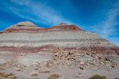 Painted Desert 3 — Stock Photo