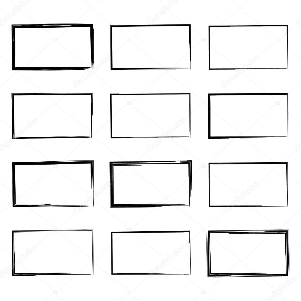 Drawing Lines Between Text Boxes : Javascript draw box phpsourcecode