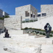 The Getty Center museum — Stock Photo #58832371