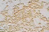 Kamenné zdi textury na pozadí — Stock fotografie
