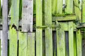 Textura de madeira antiga para plano de fundo da web — Fotografia Stock