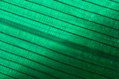 Green abstract background with space for text. — Stock Photo