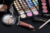 Cosmetics Makeup — Stock Photo