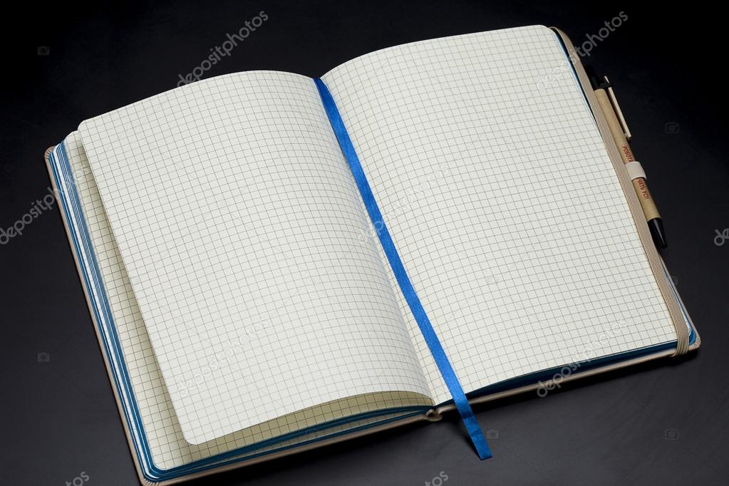 cahier 600 pages