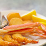 ������, ������: Seafood Medley
