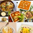 ������, ������: Soup Collage