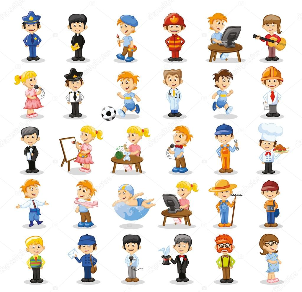 Stock Illustration Characters Of Different Professions as well Clowns moreover Epic Birthday Part 1 Cake Smash in addition Trebuchet further Sewing. on cartoon clowns page 2
