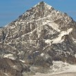 Swiss Alps view — Stock Photo #69528933