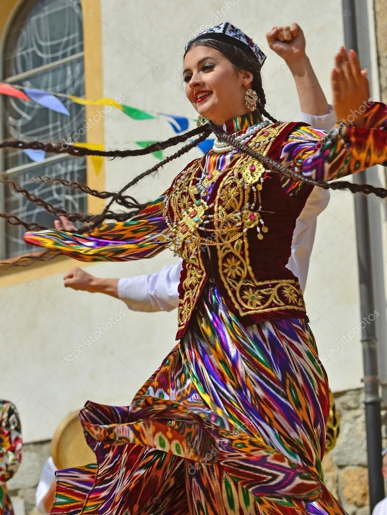 chlen-uzbekskiy-foto