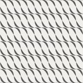 Vector seamless background. — Stock Vector