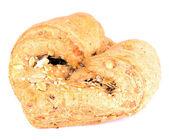 Grain Bread — Stock Photo