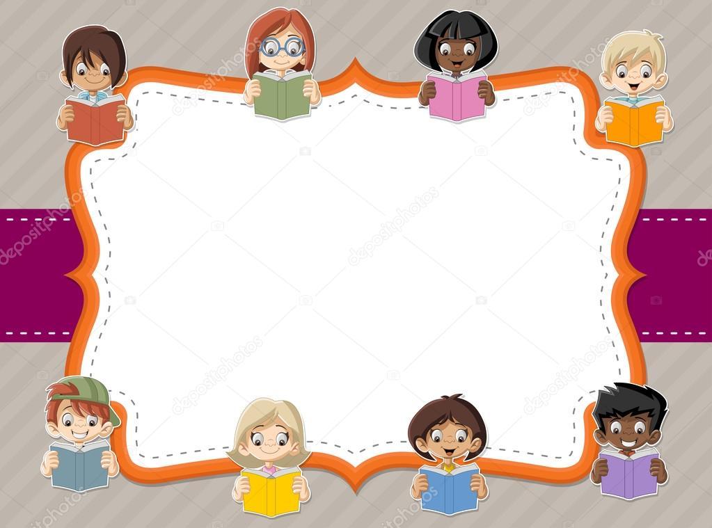 english children books pdf free download