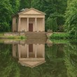 Temple of Diana. — Stock Photo #53192283