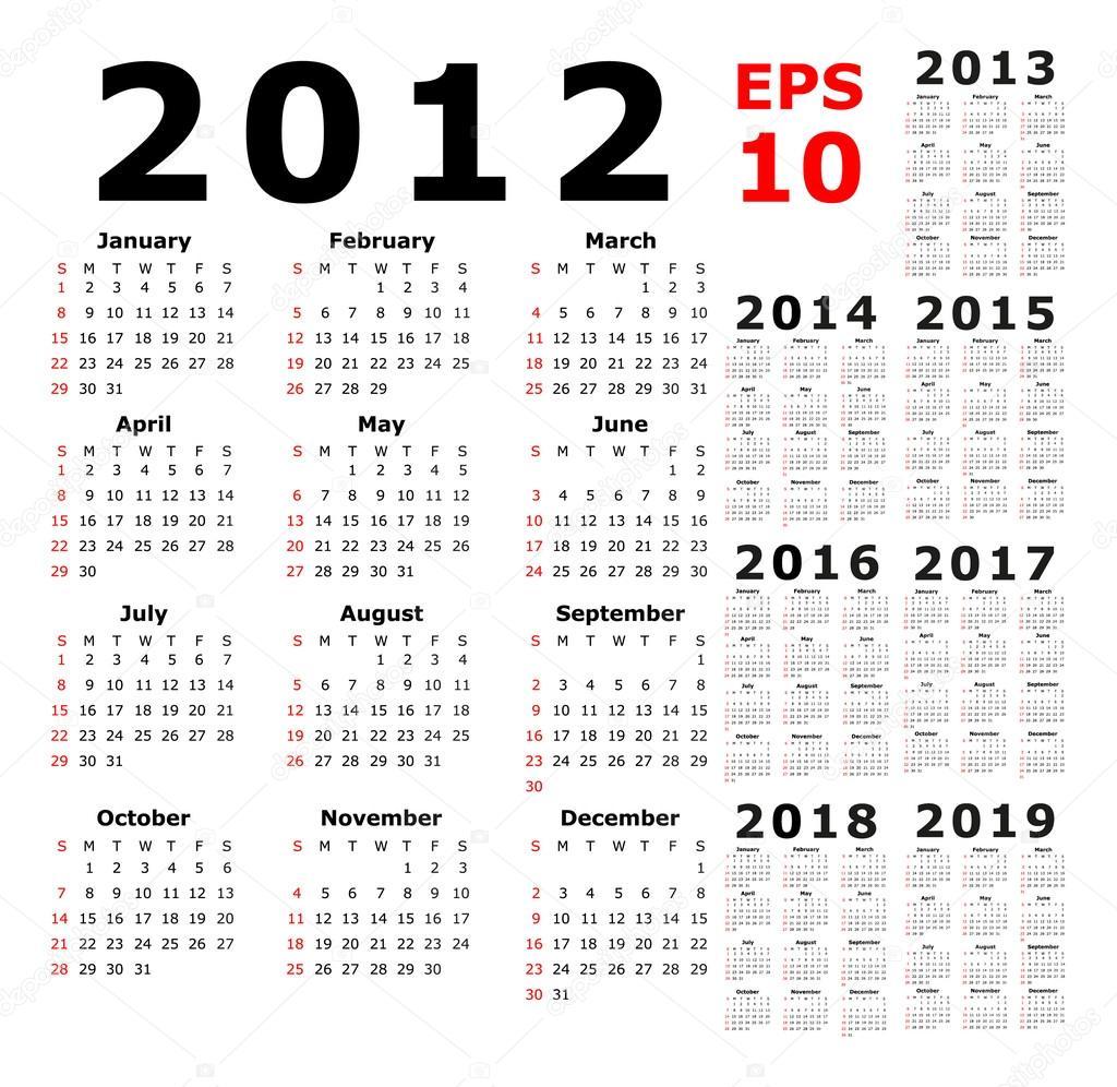 Календарь поста 2017-2018 году