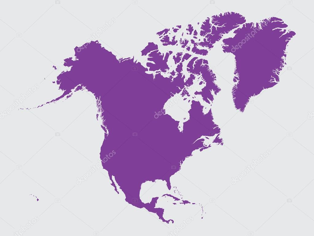the framework regarding n . the country essay