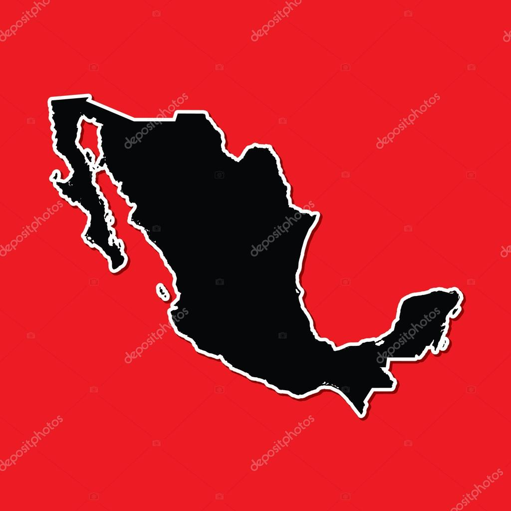 the uniqueness of the country of mexico Important archaeological finds of the remains of structures built by the indigenous peoples of mexico have been made in the country  architecture of mexico.
