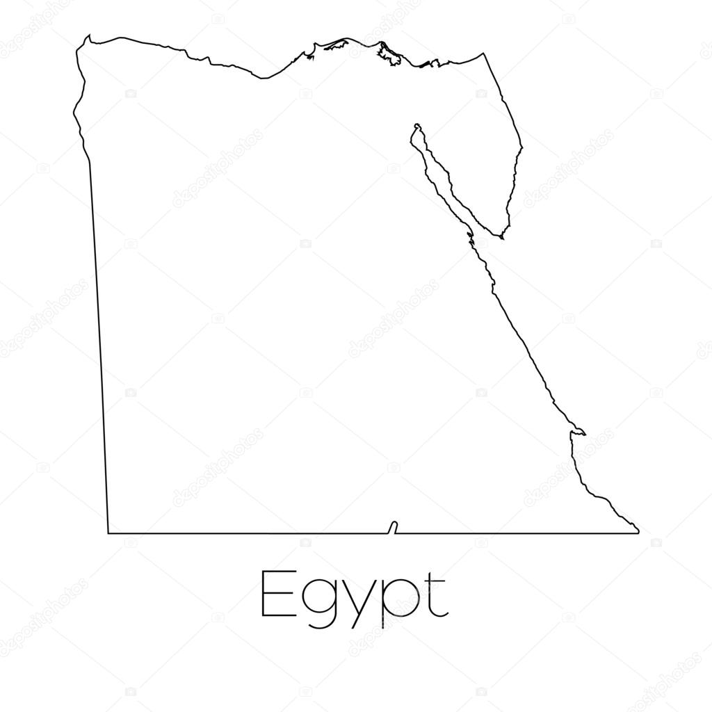 the background information of the country of egypt Egypt is a country in north africa,  the great monuments which ancient egypt is still celebrated for reflect the depth and grandeur of egyptian culture which.