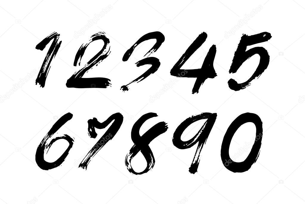 设计 矢量 矢量图 书法 书法作品 素材 1023_685