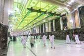 Saei safa marwah — Stock Photo