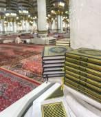 Quran — Stock Photo