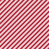 Seamless Diagonal Stripes — Stock Vector
