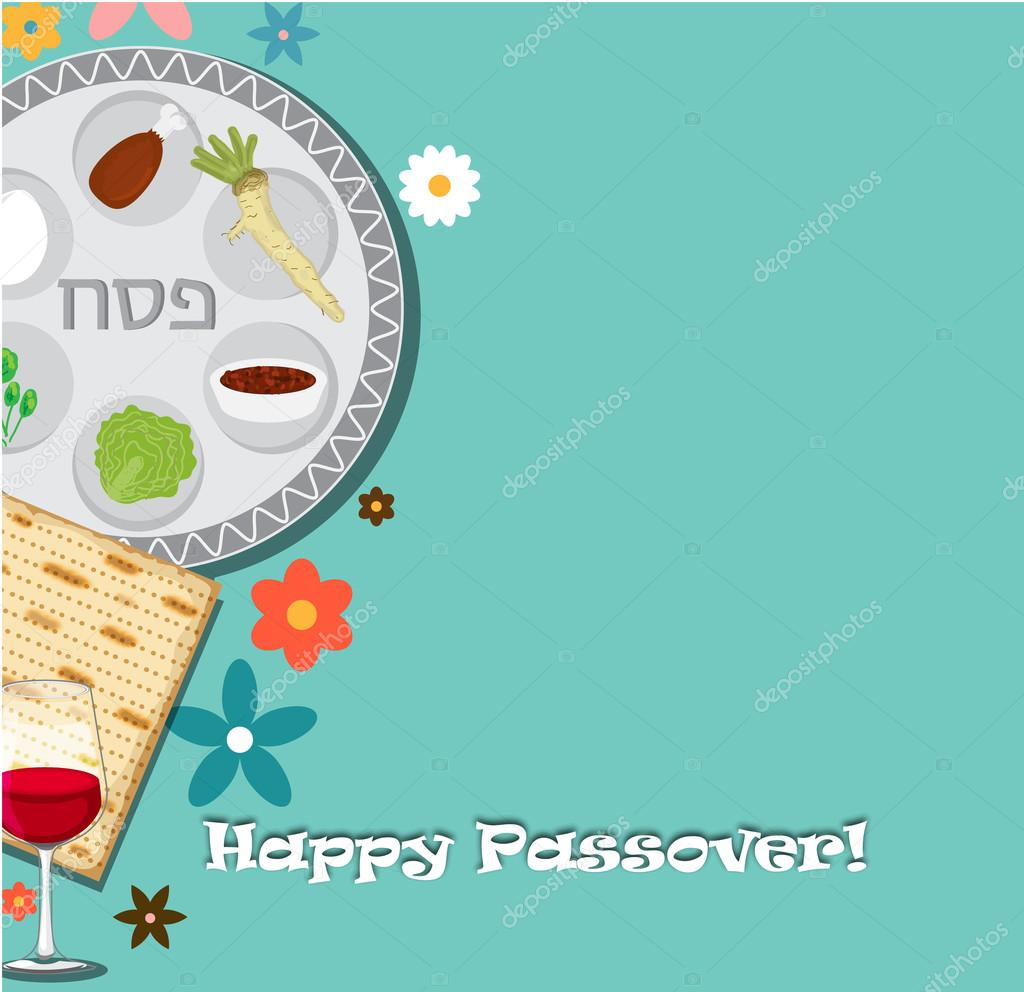 Passover greetings proper english and hebrew passover dinosauriens other passover greetings proper english and hebrew passoverjudaism 101 expressions and greetingshappy passover say it with ecards blogjewish greetings m4hsunfo