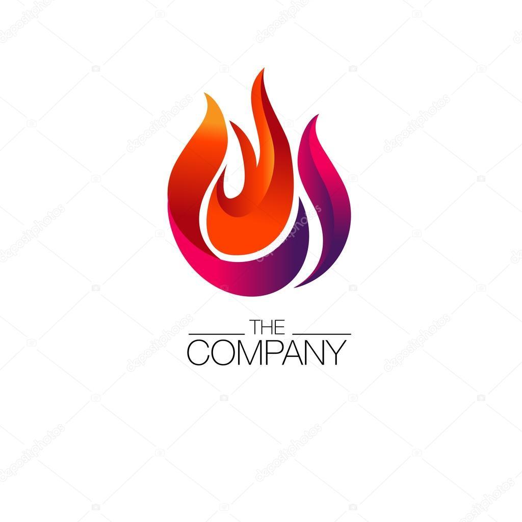 safienscom  Fire Protection And FM 200 Fire Suppression