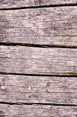 Tavole del pavimento del grunge — Foto Stock